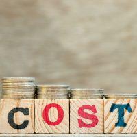 コンテンツマーケティングの費用はどれくらい?